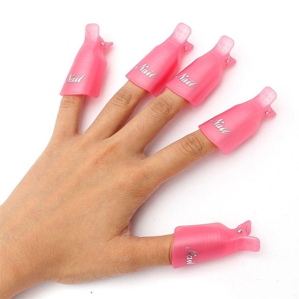 Все для ногтей дешево в спб