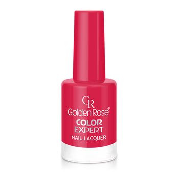 Лак для ногтей Golden Rose Color Expert №20 10мл