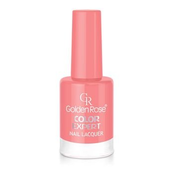 Лак для ногтей Golden Rose Color Expert №22 10мл