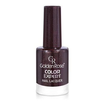 Лак для ногтей Golden Rose Color Expert №32 10мл