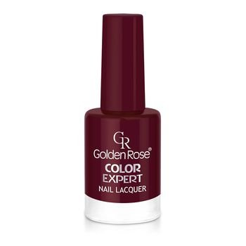 Лак для ногтей Golden Rose Color Expert №34 10мл