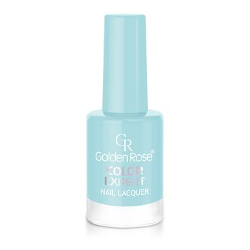 Лак для ногтей Golden Rose Color Expert №56 10мл