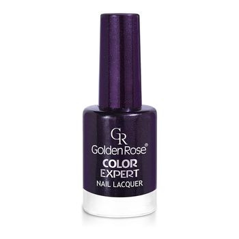 Лак для ногтей Golden Rose Color Expert №59 10мл