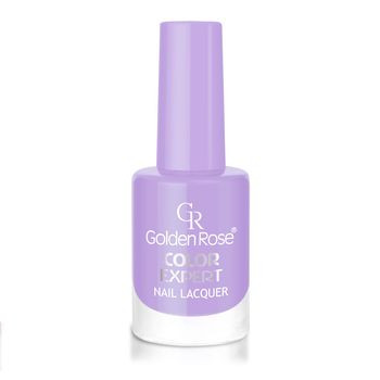 Лак для ногтей Golden Rose Color Expert №66 10мл