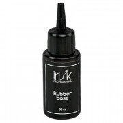 БАЗА КАУЧУКОВАЯ IRISK RUBBER BASE, 50МЛ